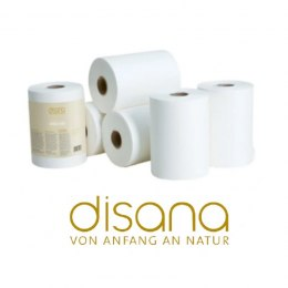 Disana paper fleece liners